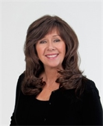 Photo of Janelle Pfleiger Real Estate